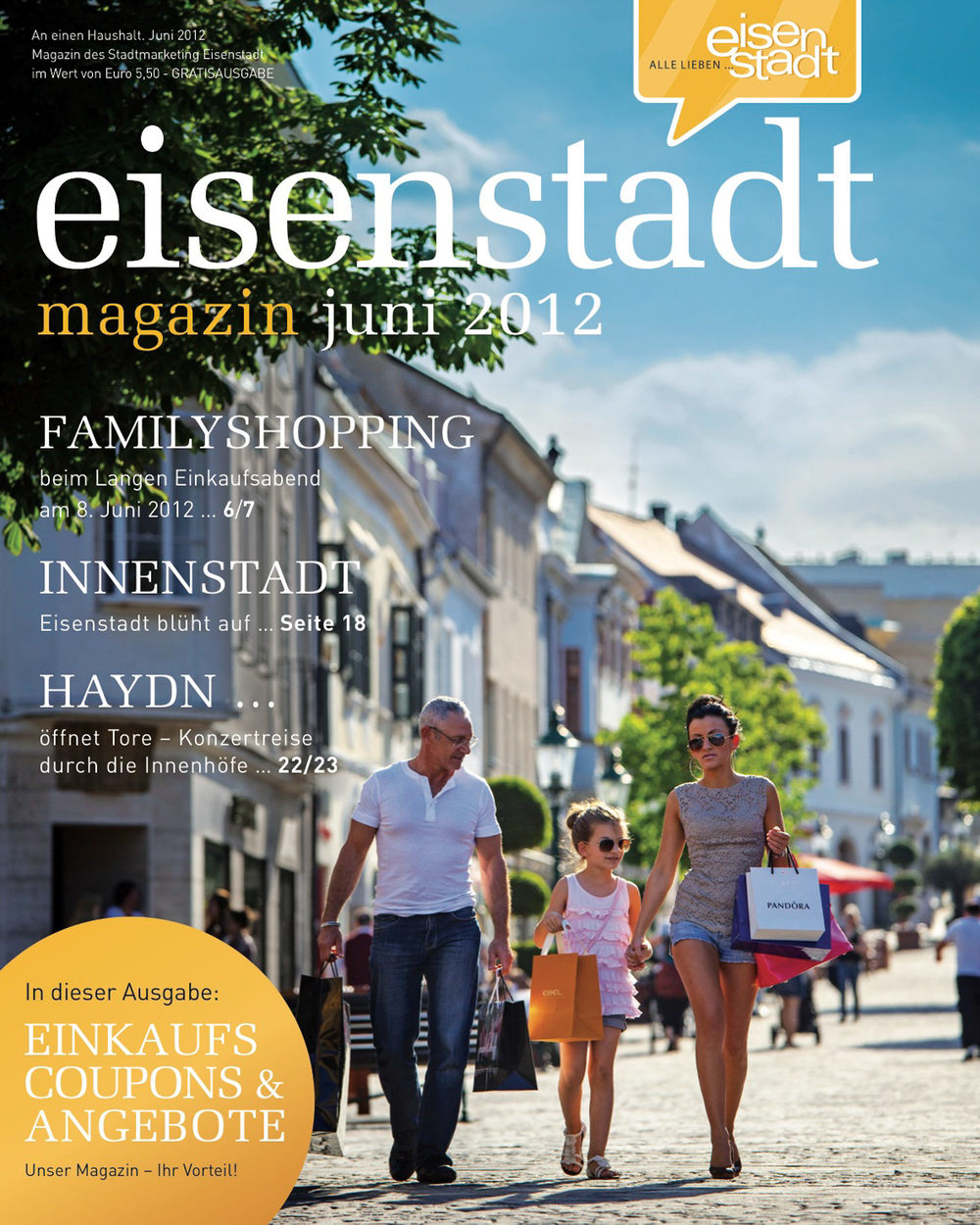 E-Magazin_0612.jpg