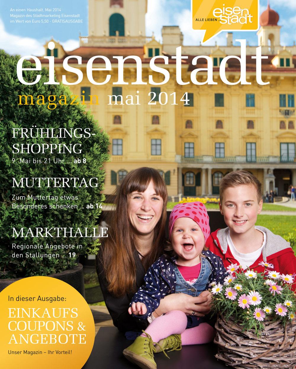 E-Magazin_Titel.jpg