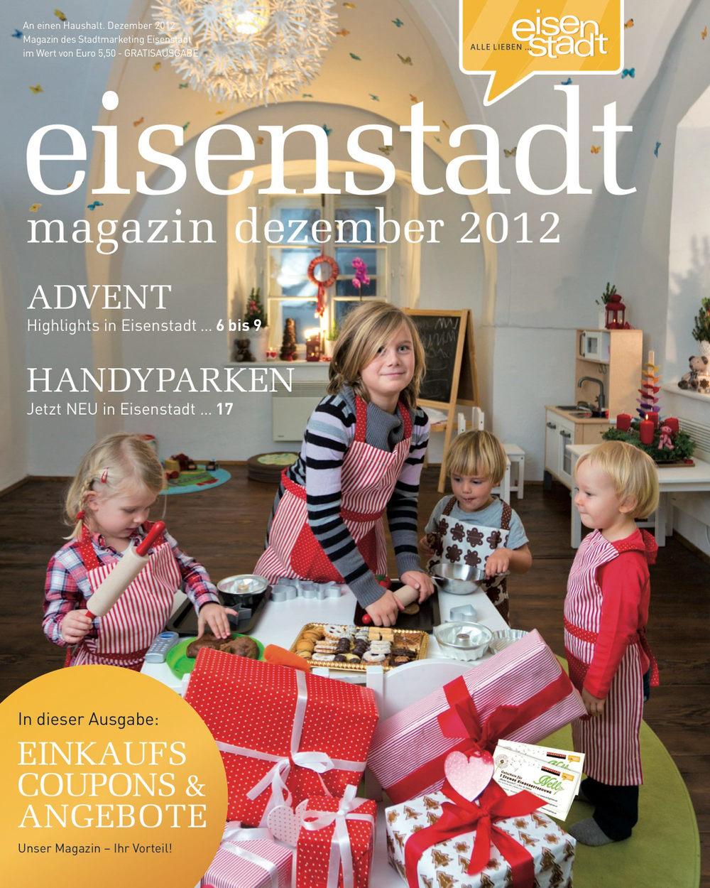 E-Magazin_1212.jpg