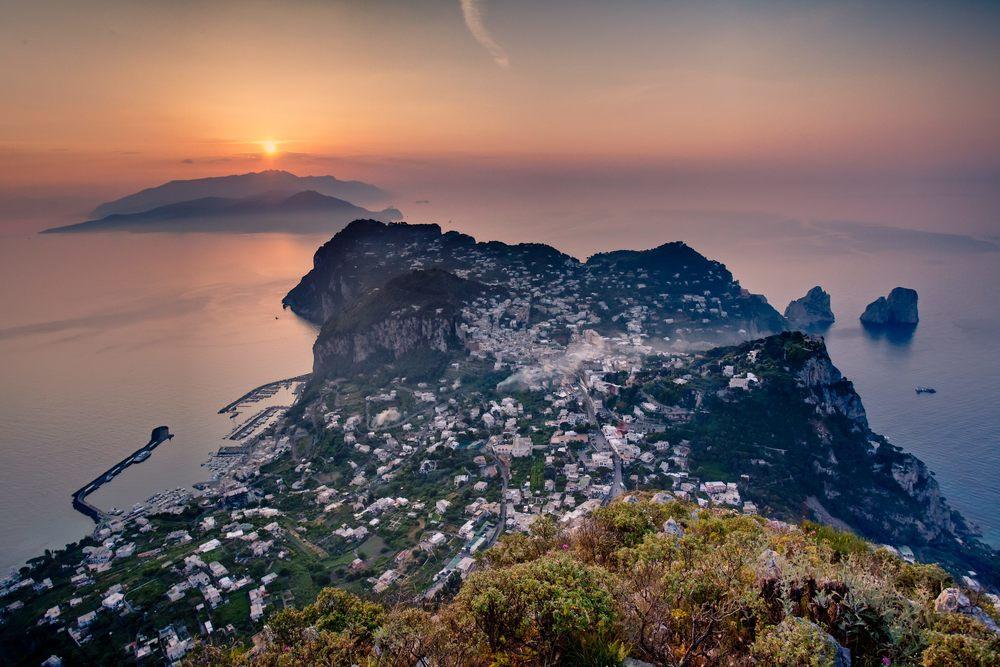 Hotel-Mamela-Capri-Italy-01.jpg