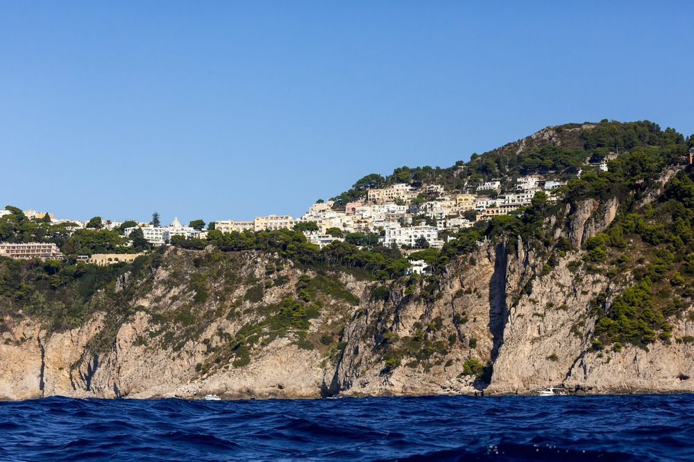 Hotel-Mamela-Capri-Italy-03.jpg