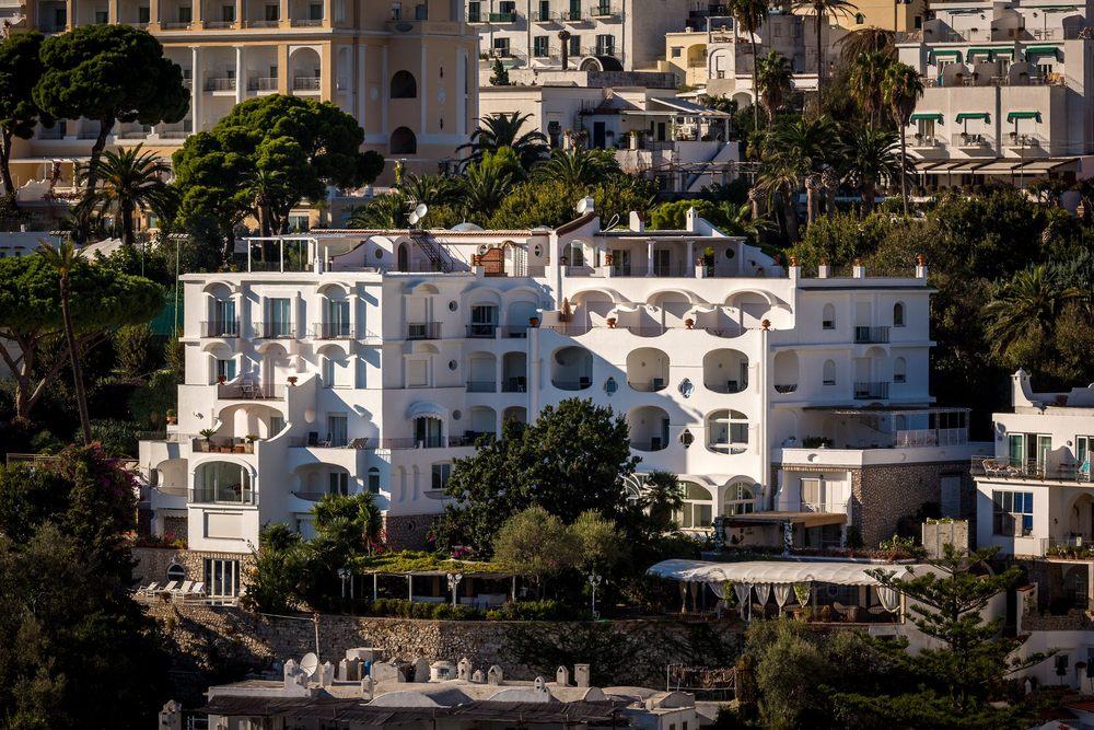 Hotel-Mamela-Capri-Italy-05.jpg