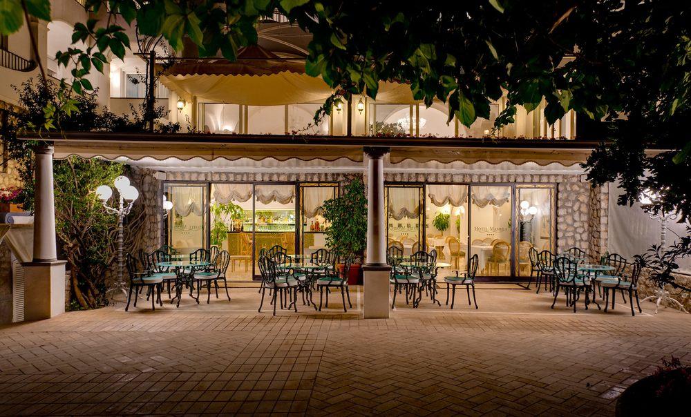 Hotel-Mamela-Capri-Italy-07.jpg