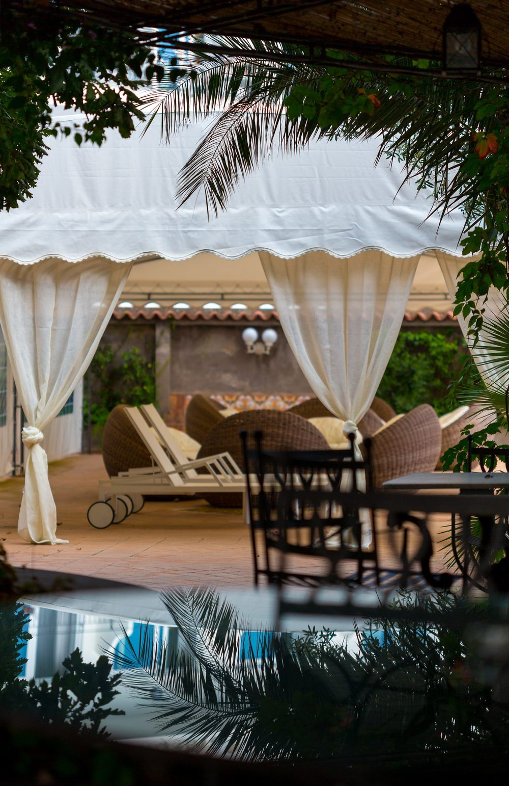Hotel-Mamela-Capri-Italy-09.jpg