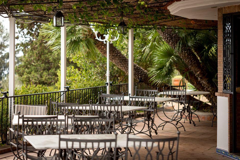 Hotel-Mamela-Capri-Italy-10.jpg