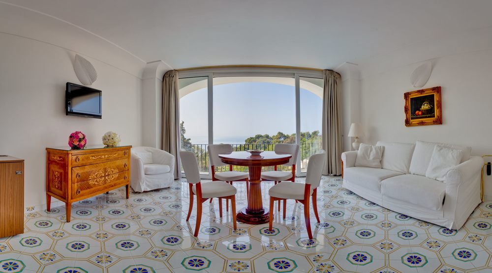 Hotel-Mamela-Capri-Italy-13.jpg