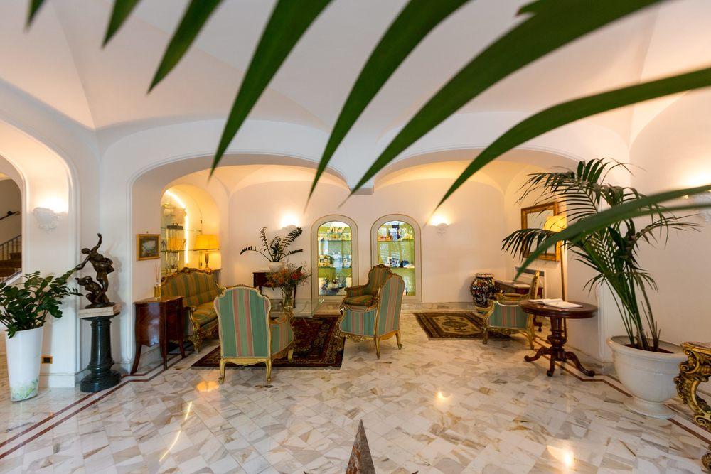 Hotel-Mamela-Capri-Italy-16.jpg