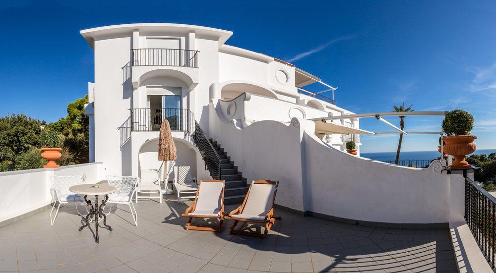 Hotel-Mamela-Capri-Italy-20.jpg