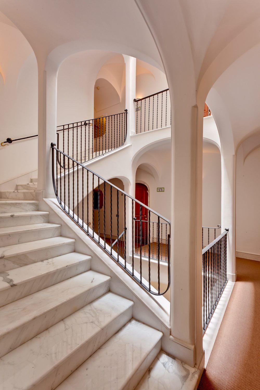 Hotel-Mamela-Capri-Italy-22.jpg