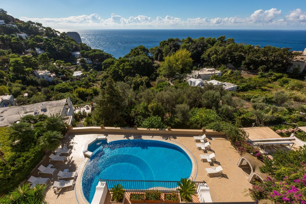 Hotel-Mamela-Capri-Italy-21.jpg