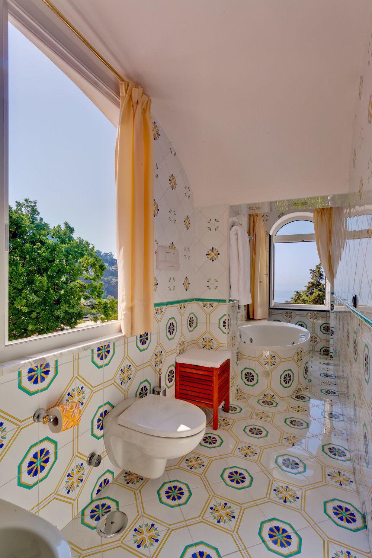 Hotel-Mamela-Capri-Italy-25.jpg