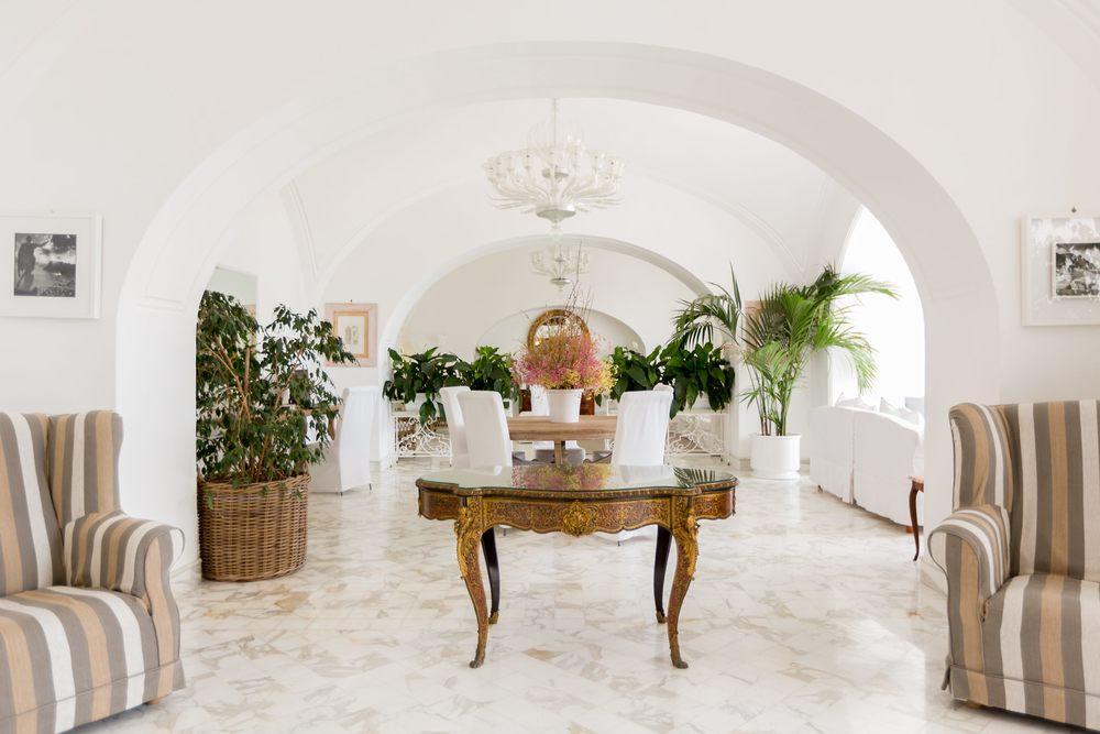 Hotel-Mamela-Capri-Italy-27.jpg
