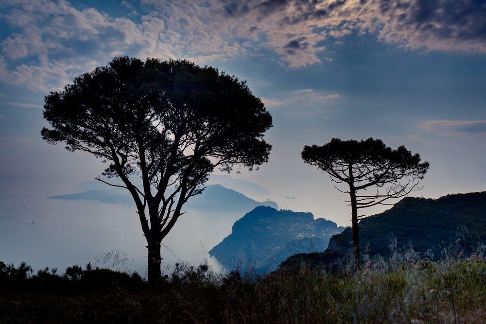 Hotel-Mamela-Capri-Italy-28.jpg