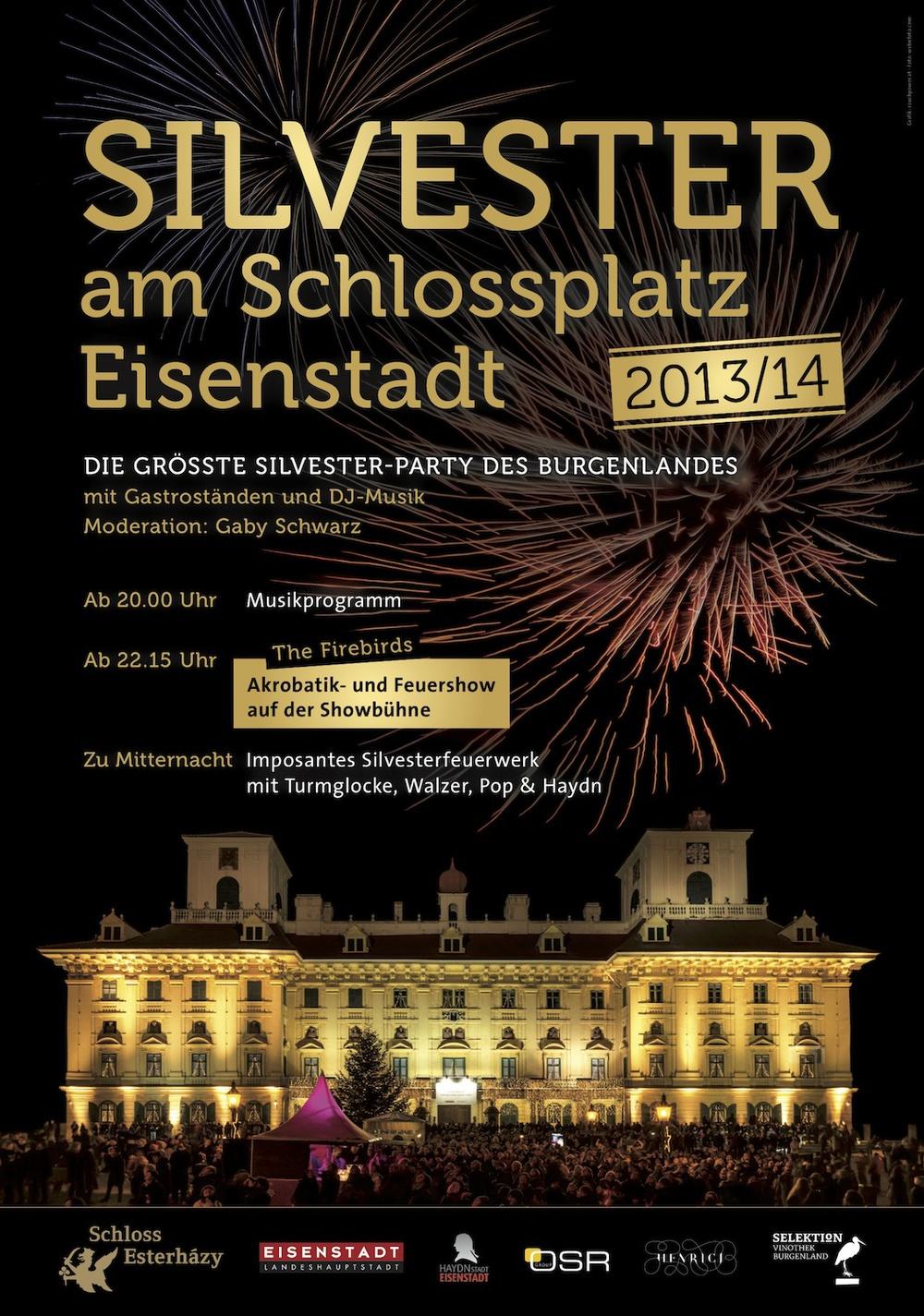 Plakat_Silvester-eisenstadt-esterhazy-geuerwerk-2013_Print.jpg
