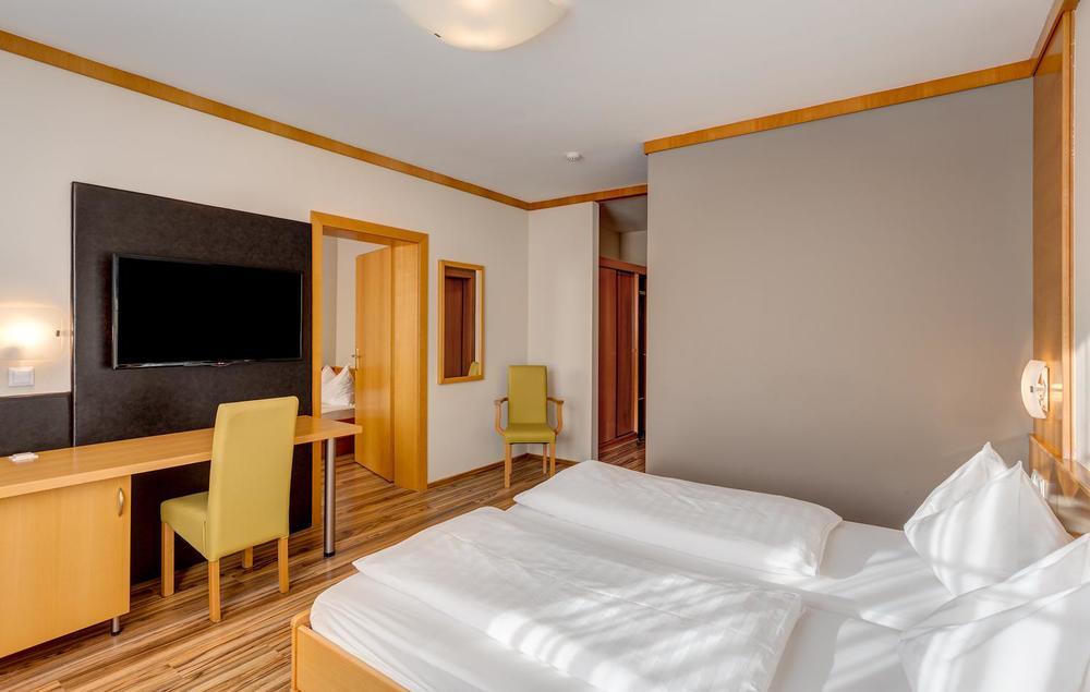 kurz-sporthotel-oberpullendorf-hotel-10.jpg