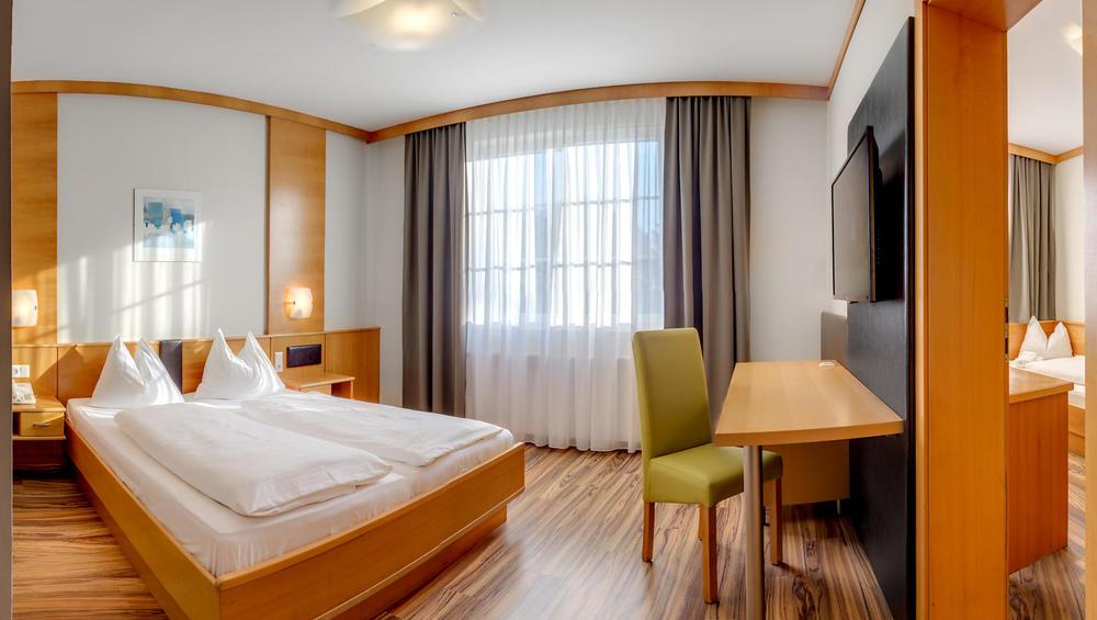 kurz-sporthotel-oberpullendorf-hotel-11.jpg
