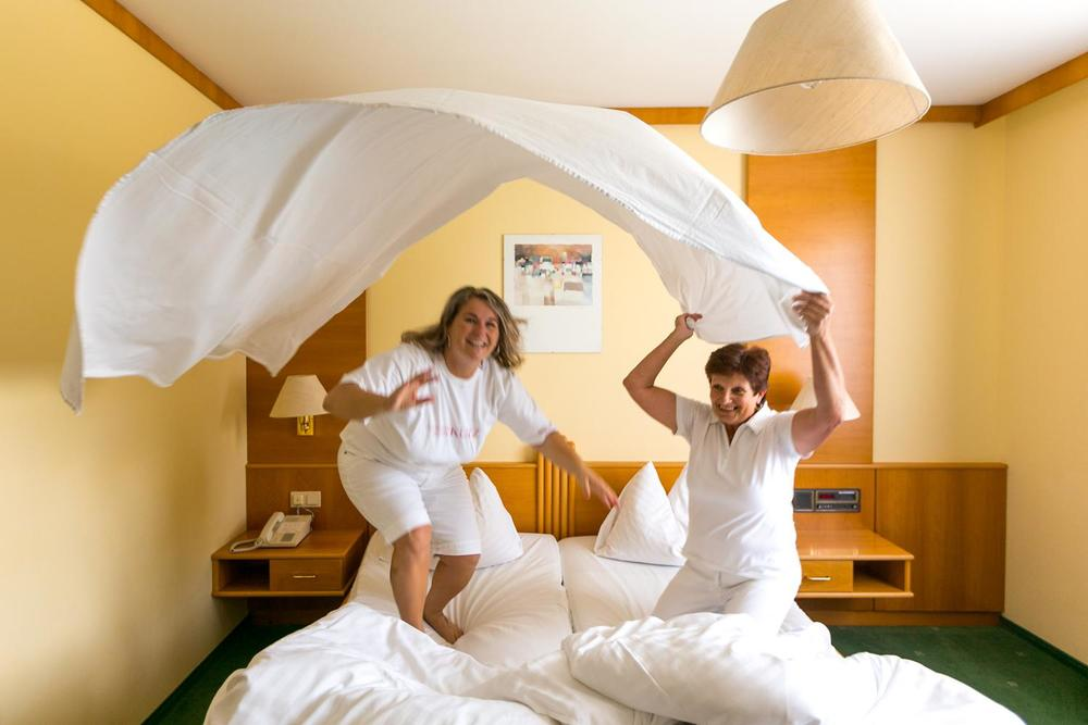 kurz-sporthotel-oberpullendorf-hotel-12.jpg