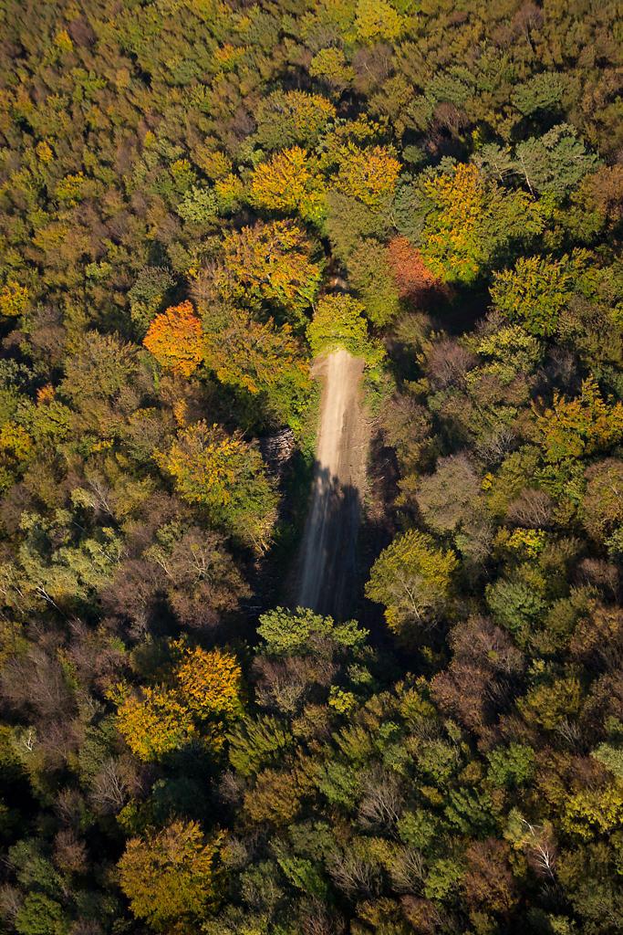 luftaufnahmen-luftbilder-hubschrauber-arial-fotografie-burgenland-16.jpg