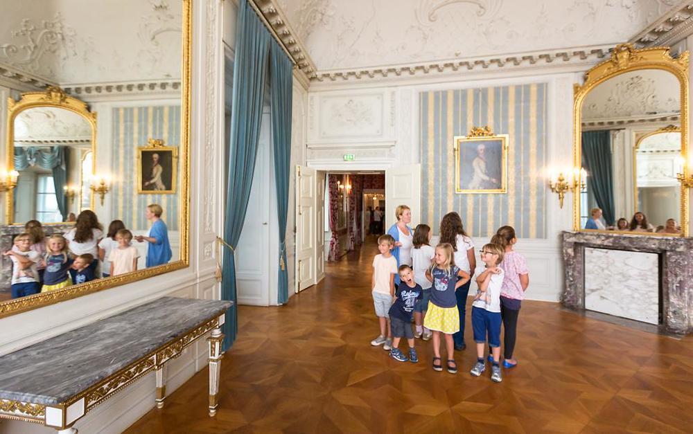 Kinderfolder-Esterhazy-Schloss-Eisenstadt-Lackenbach-Burg-Forchtenstein-Steinbruch-St-Margarethen-09.jpg