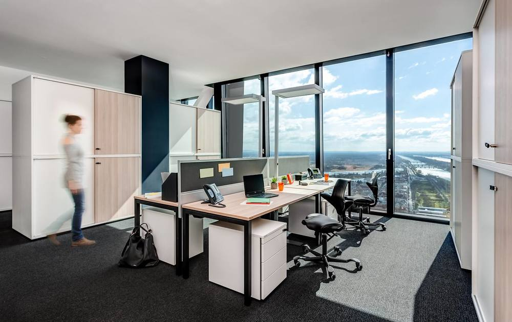 neudoerfler-bueromoebel-architektur-produkt-fotografie-wien-dc-tower (1 von 8).jpg