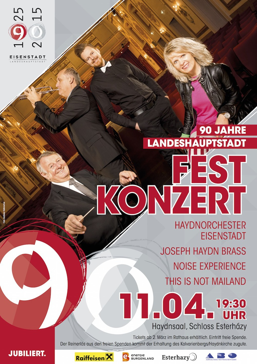 90J_Plakat_Festkonzert_SCREEN_Square.jpg