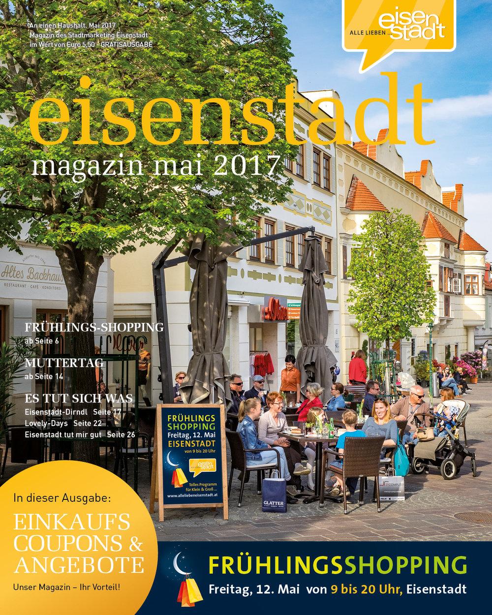 Eisenstadt_Magazin_Ansicht.jpg