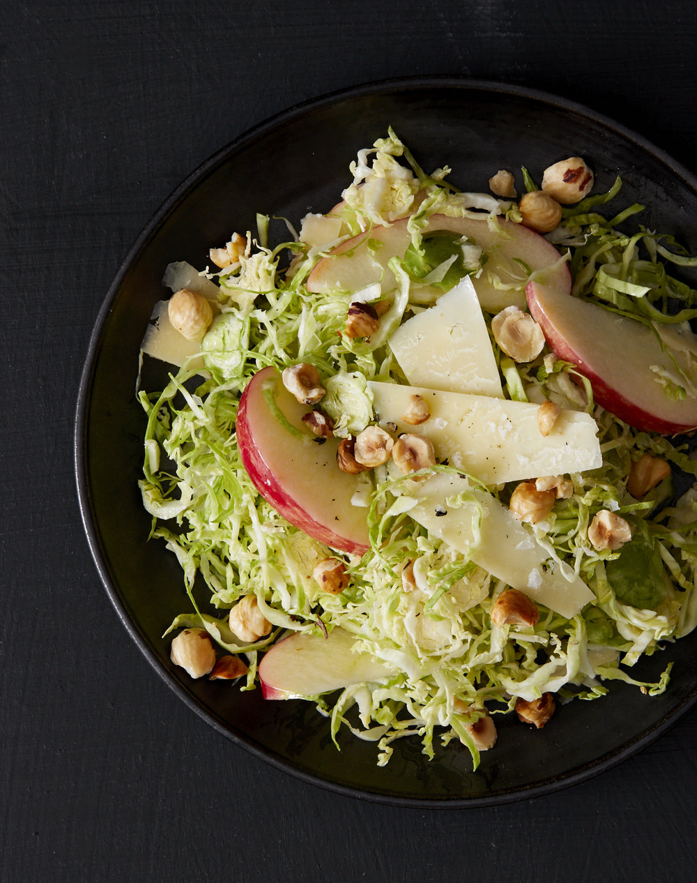 Evi-Abeler-Photography_brussels-sprouts-salad-14 crop.jpg