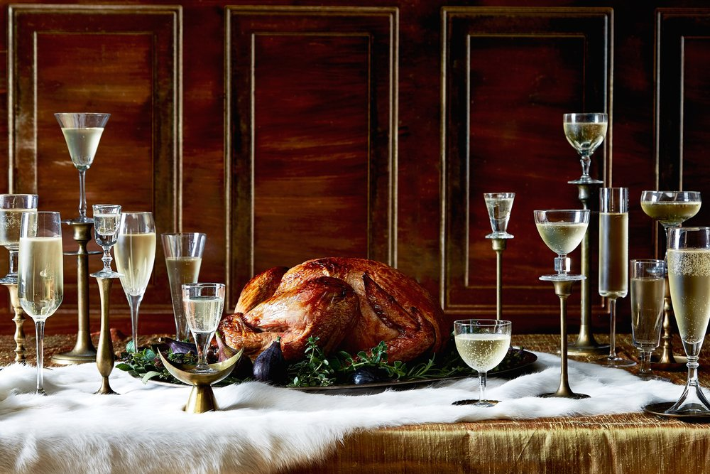 A.R.Turkey Champagne_0227_small.jpg