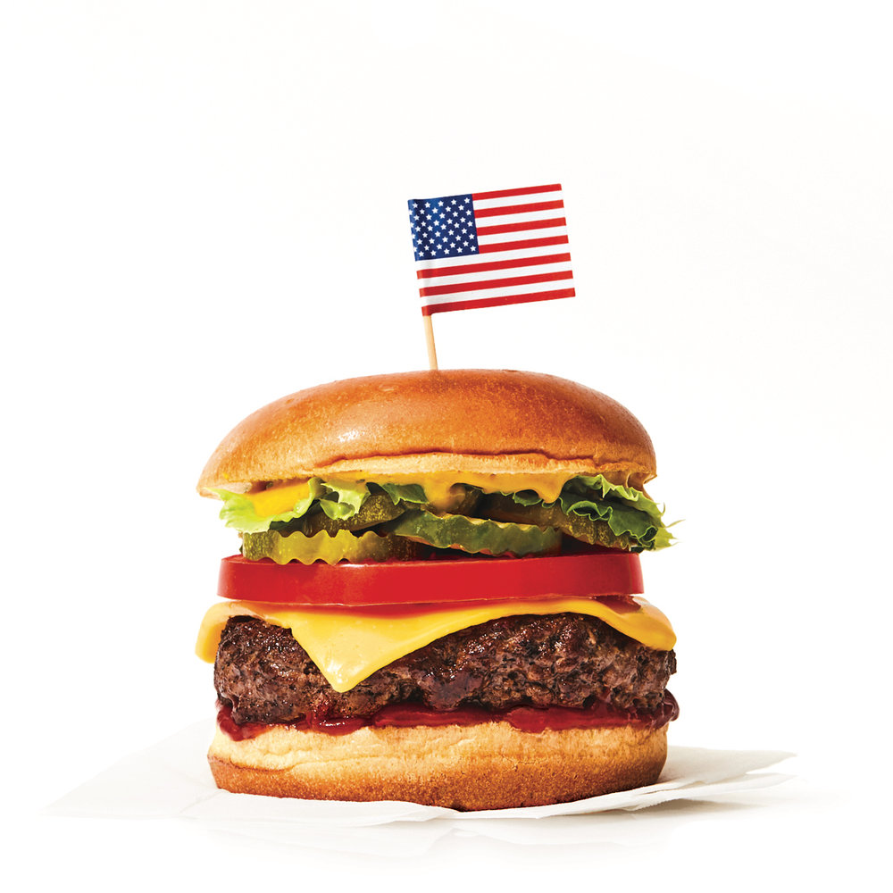 American-Hero-Food6520-flag_flatJQ2_crop.jpg