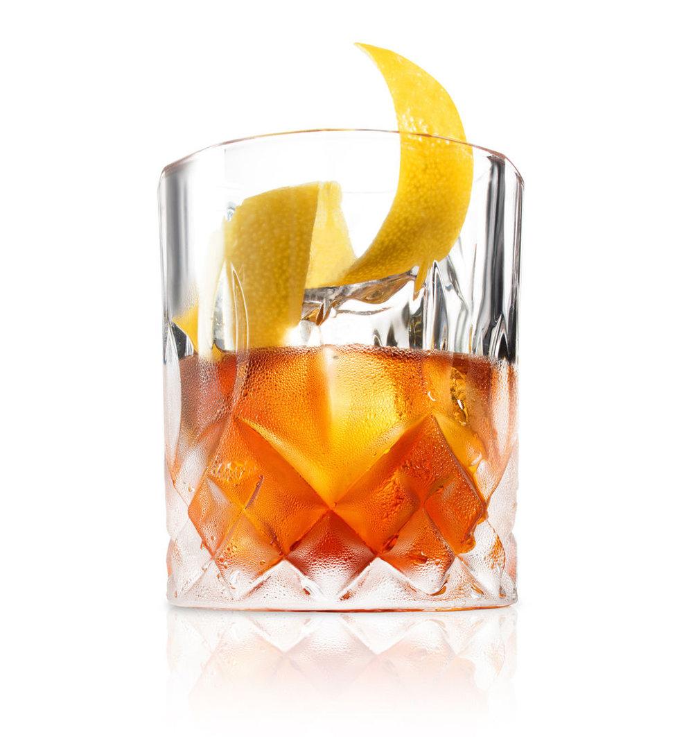 Test_YechielOrgel_Whiskey.jpg