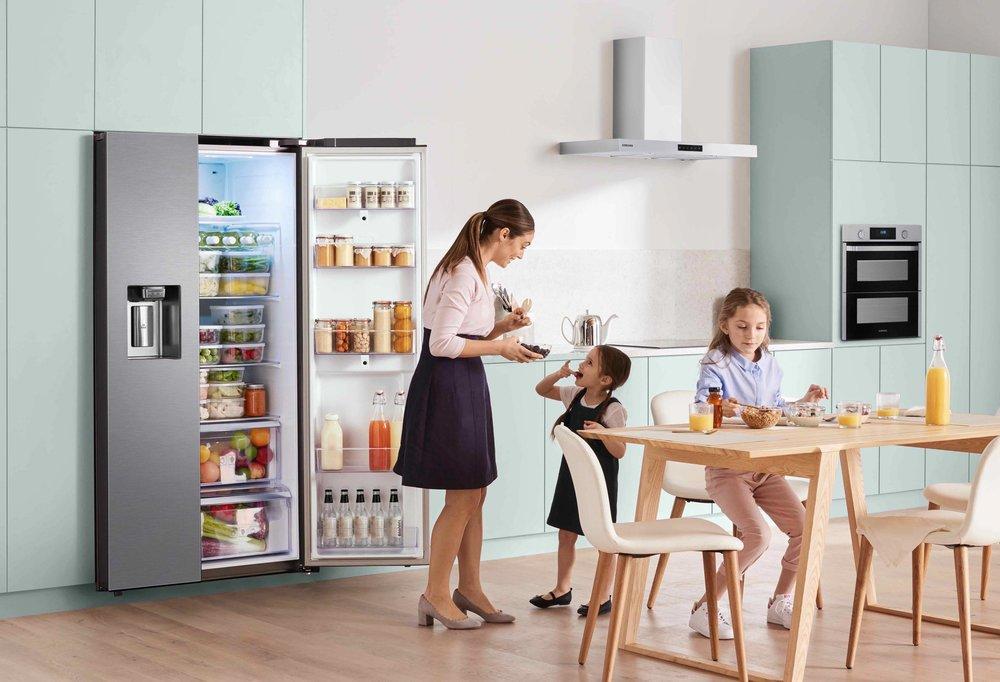 Samsung_MattWilliams_Kitchen2.jpg