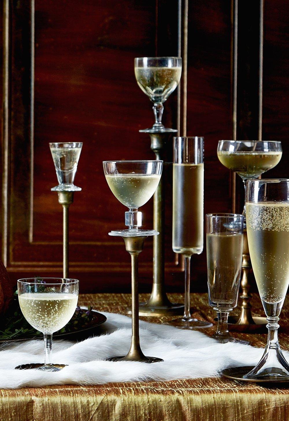 Test_ArmandoRafael_Champagne.jpg