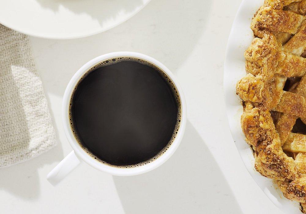 Keurig_EricaAllen_Coffee.jpg