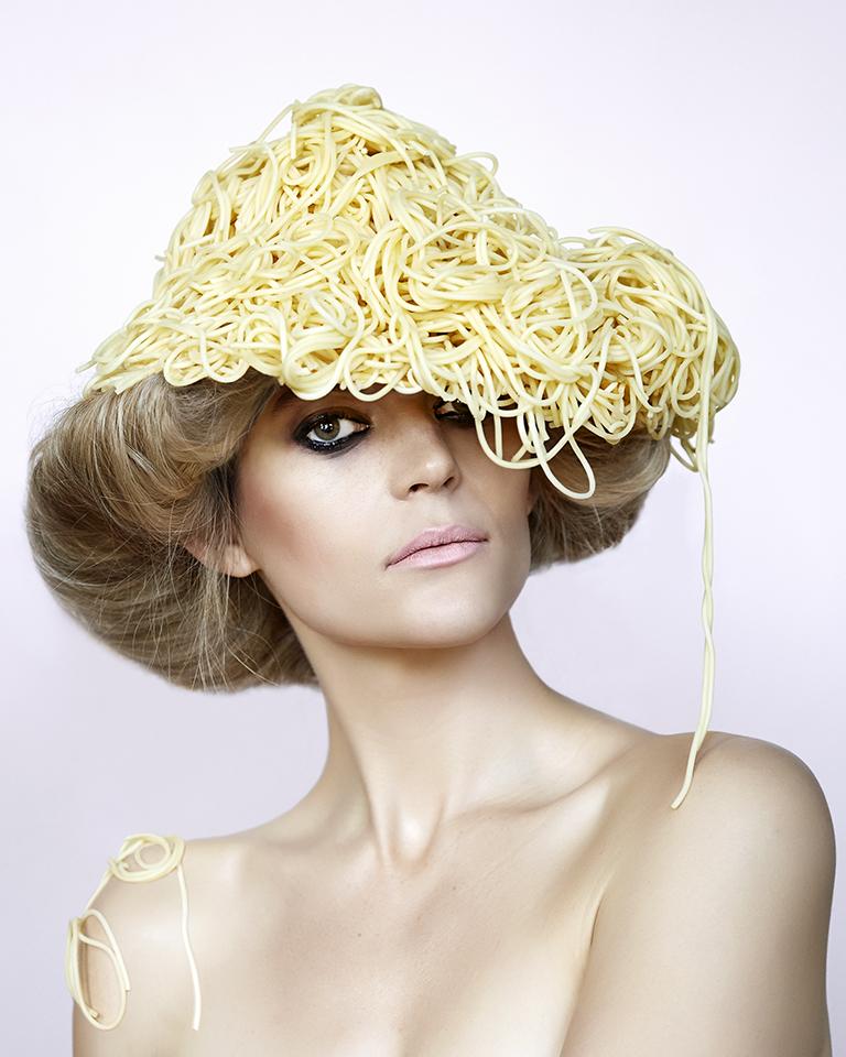 Mia_Spaghetti_085RT-04b-cp.jpg