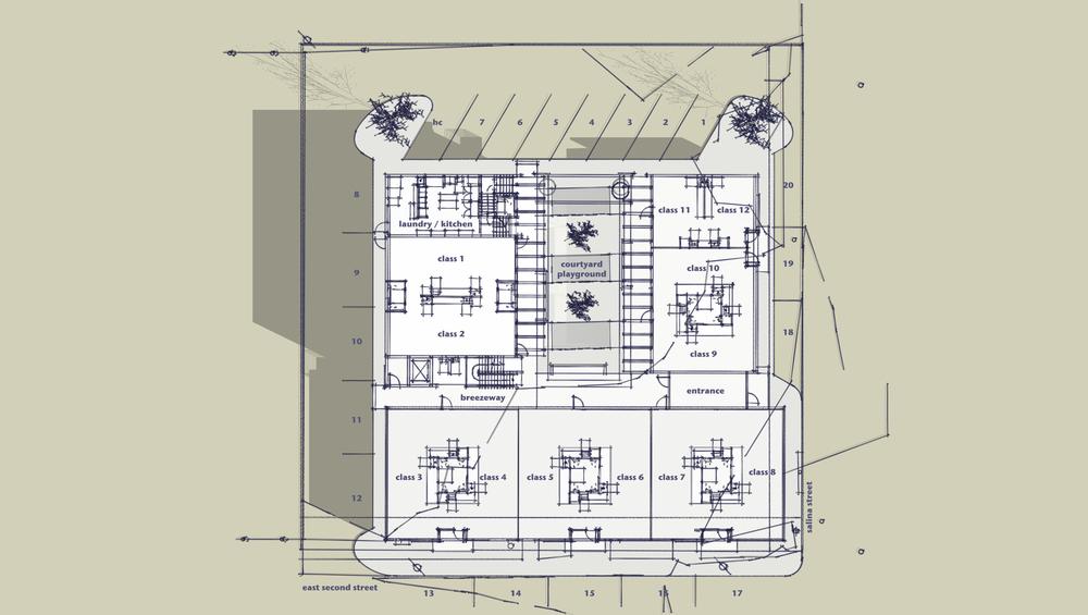 0403_model_plan.jpg