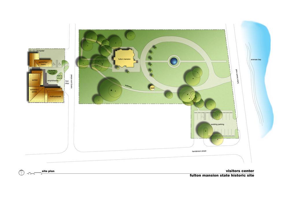 Fulton_site_plan_rendering_2.jpg