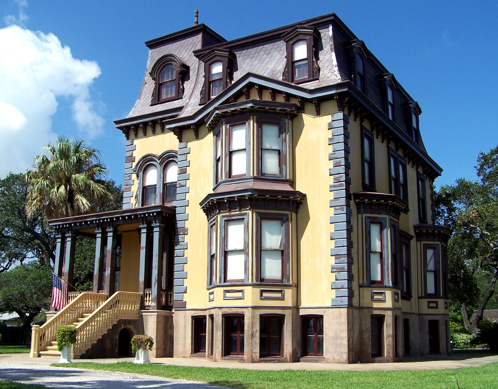 Fulton_mansion_2006.jpg