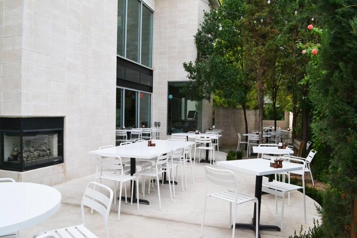 downstairs-patio-1-natalie-paramore_1.jpg