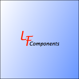 LFCOMPONENTS.jpg