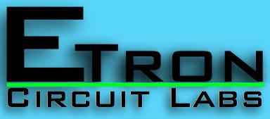 ETron Circuit Labs