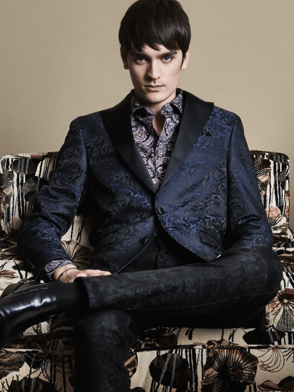 6117-Star-Dandy-ST-Normal-590-5-600x800.png