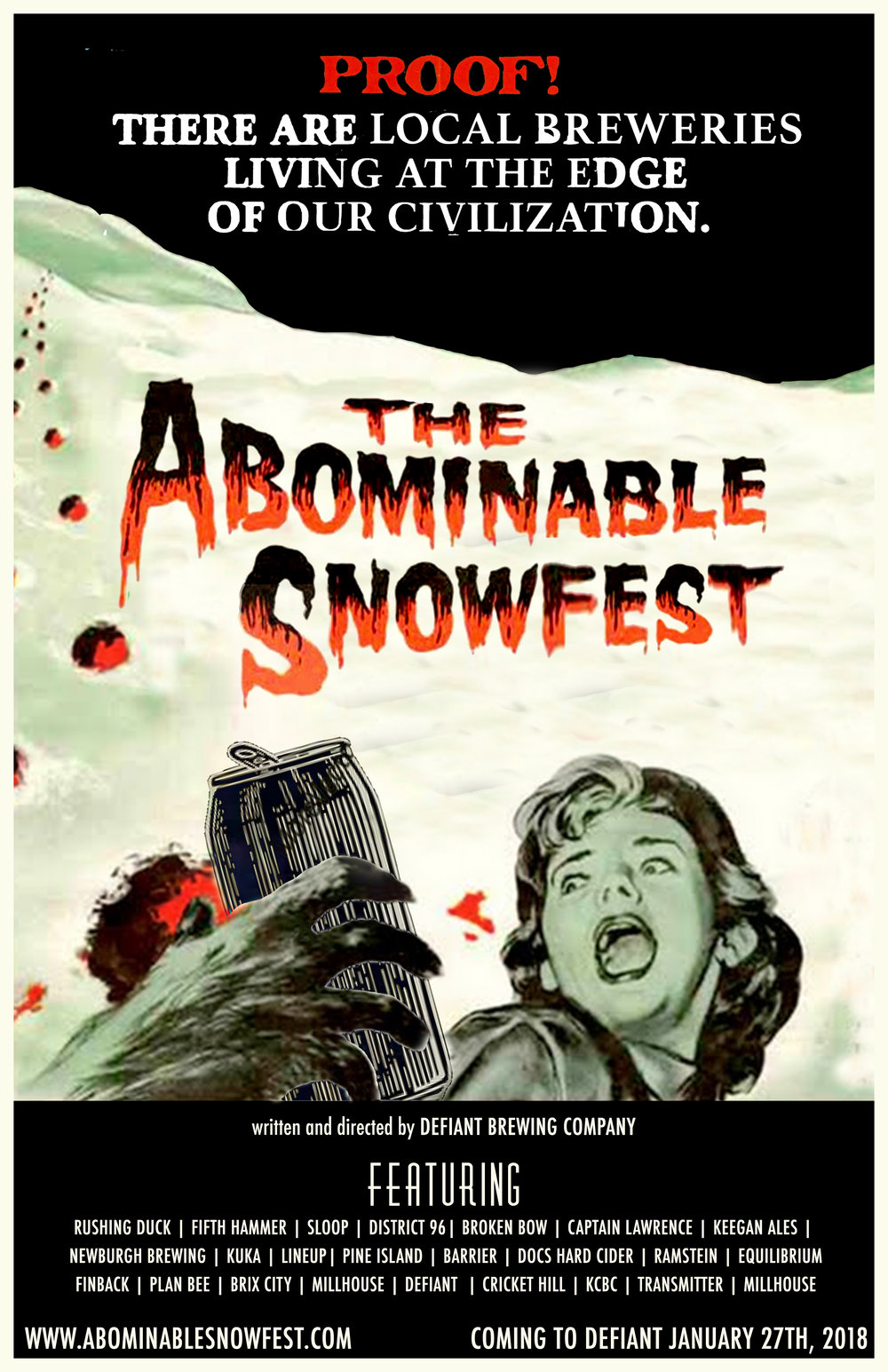 snowfest_poster_03.jpg