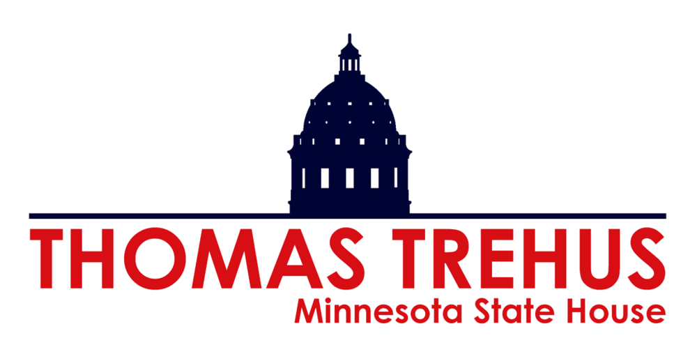 Trehus Logo.png