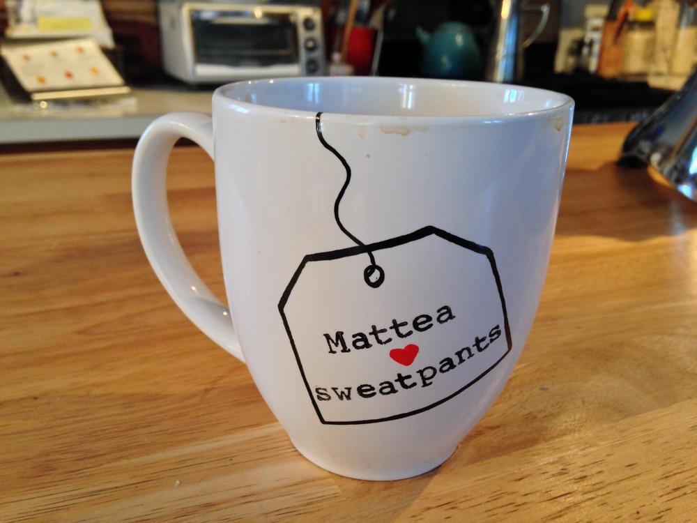 mattea_hearts_sweatpants