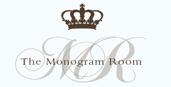 The Monogram Room
