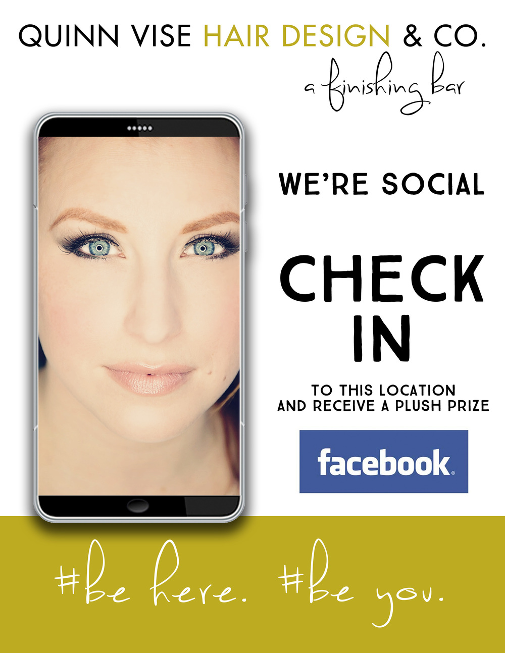 facebook-checkin