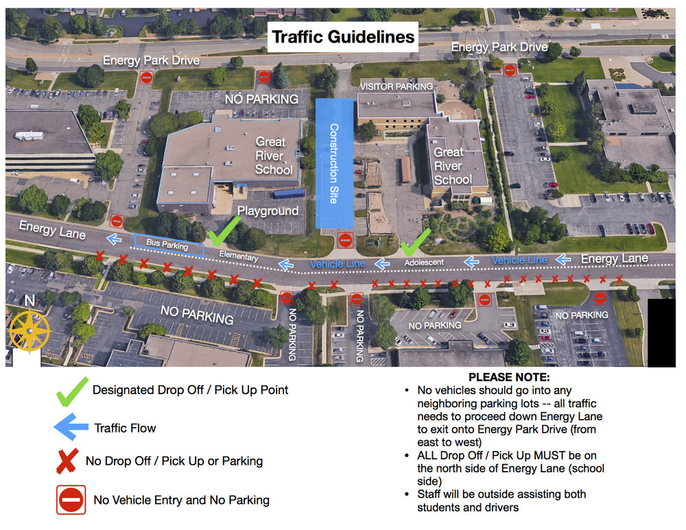 Traffic Guidelines .jpg