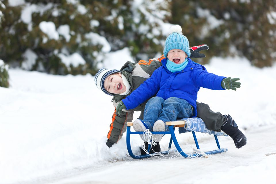 2_boys_on_sled_getty_fotostorm-589a8d3e3df78caebcda532a.jpg