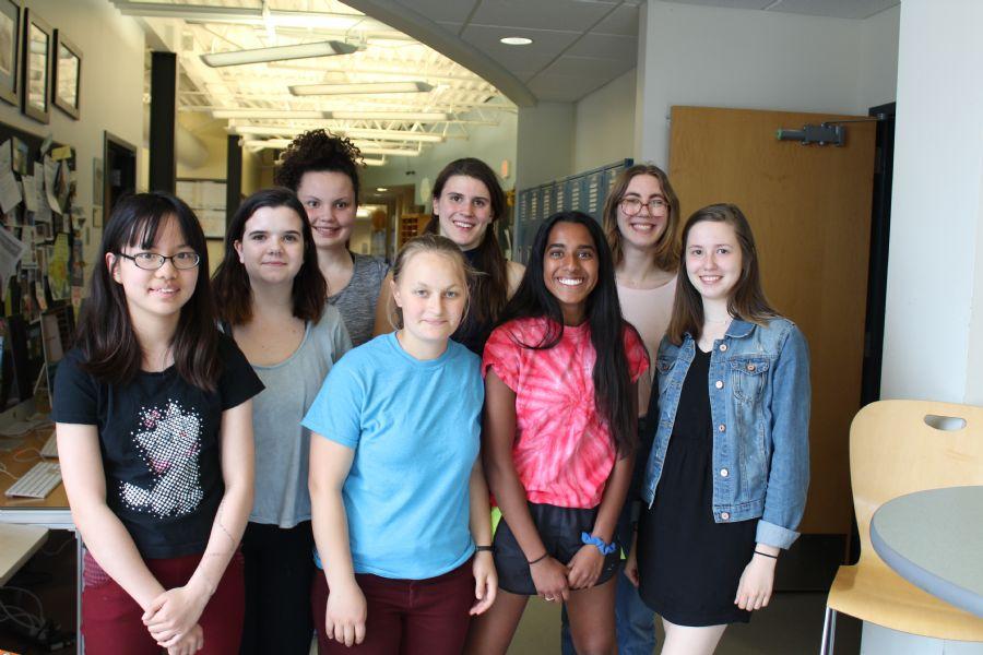 Yearbook Team.jpg