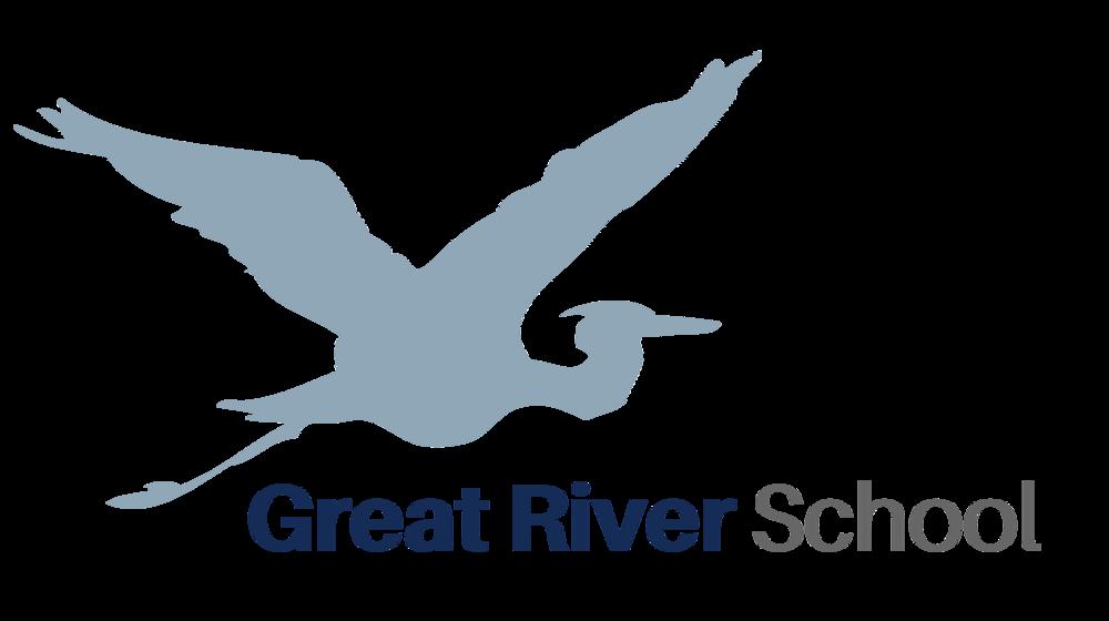 Newsletter Great River School